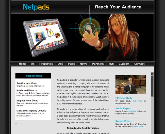 netpads_large