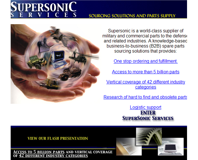 supersonic_large